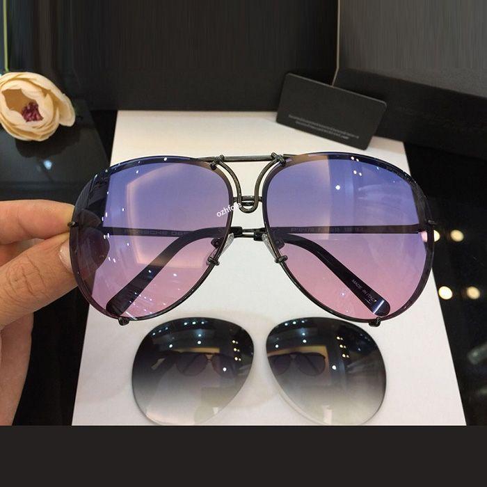 Polarized Free Men's Shipping New Sports High-class Glasses New Lens Fashion UV400 Outdoor Sunglasses 2021 Custom Bmmus
