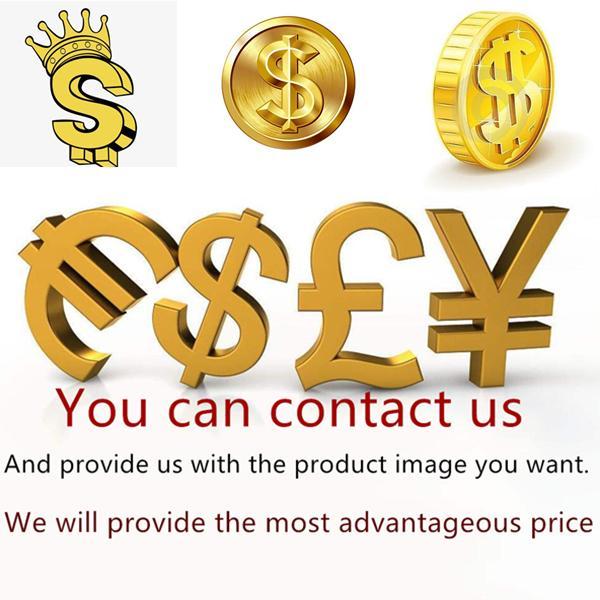 رابط الدفع 1PCS = 1USD، إذا كان لديك أي أسئلة، جديد يرجى الاتصال بنا شكرا لك