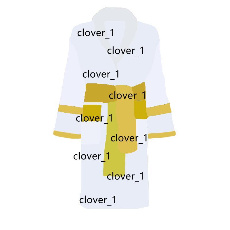 6 색 부부 목욕 가운 바로크 자카드 남성 여성 목욕 가운 겉옷 유니섹스 나이트 가운 고품질 밤 가운 홈 잠들기 KLW1739