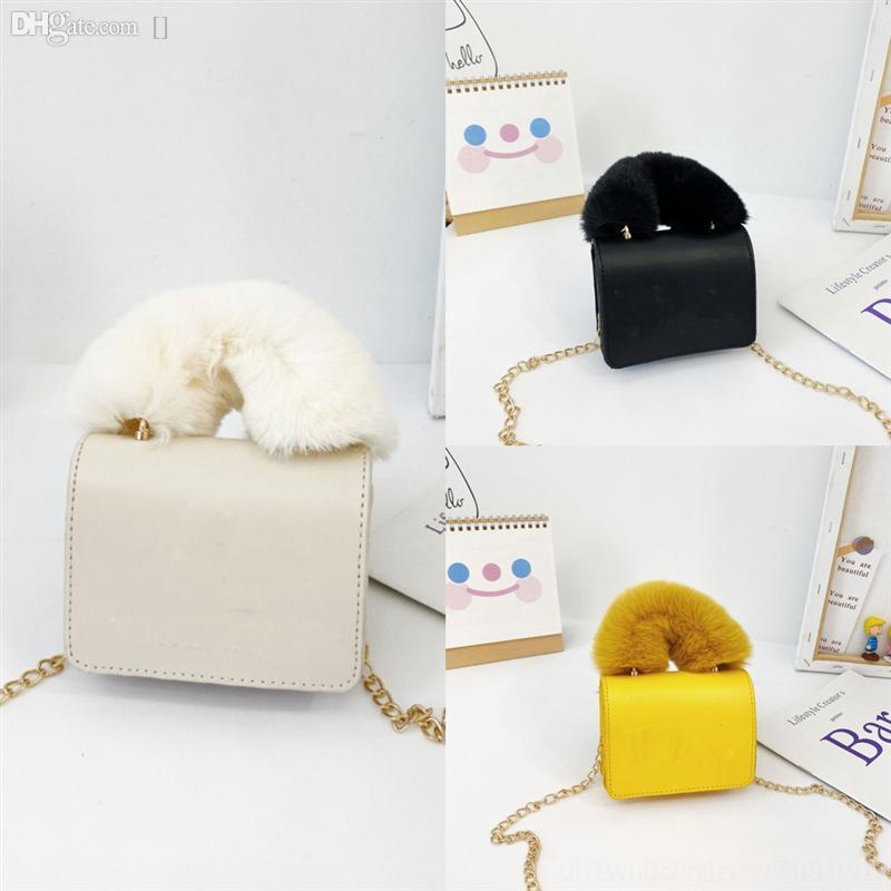 Totes Designers Luxurys Handbag Uniques Leather Bags Brushed 3d Bag Backpack HYKTU Children Designer Cleo Shoulder Cat Crossbody B Mfabs