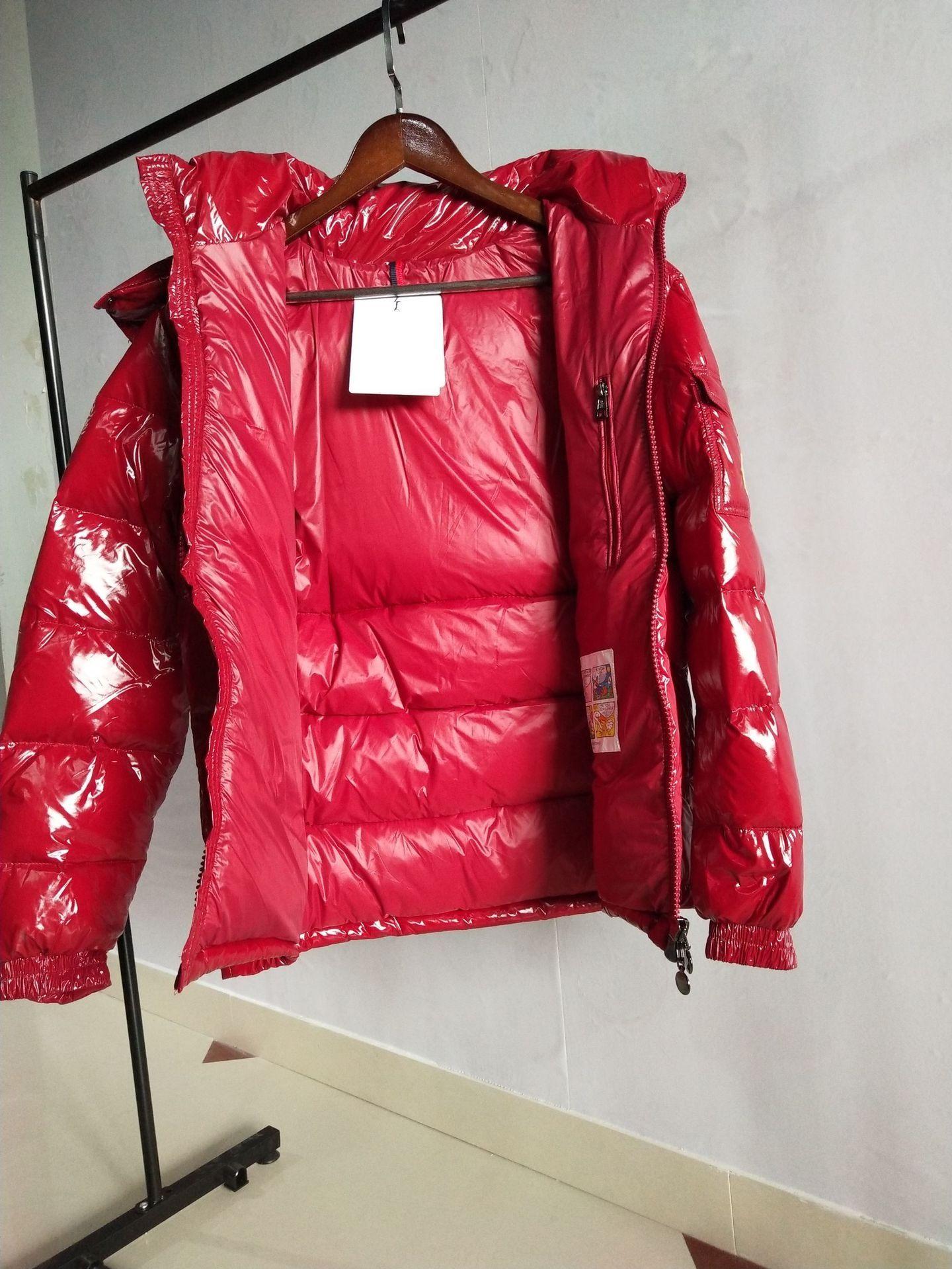 KSeQ Fit jacket men women rosejackets Floral Bomber Jacket Men Hip Hop Slim windbreaker Flowers Pilot Bomber Coat