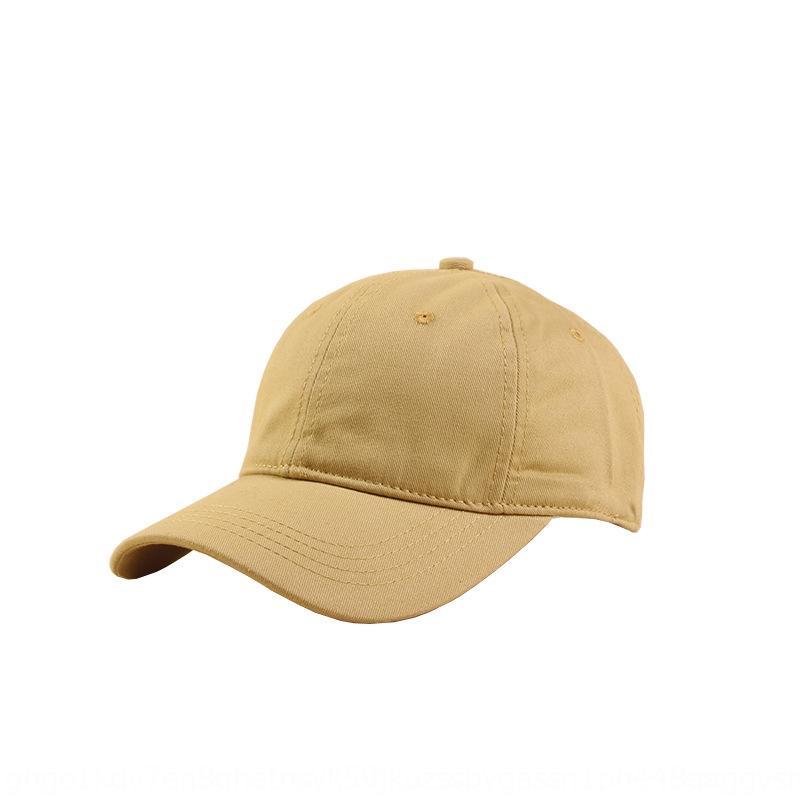 JGGS Summbant Style Sunbonnet Бейсболки Casquettes Man Brewers Спортивная шапка для Чпея Женщина Хип-хоп Snapback Hats