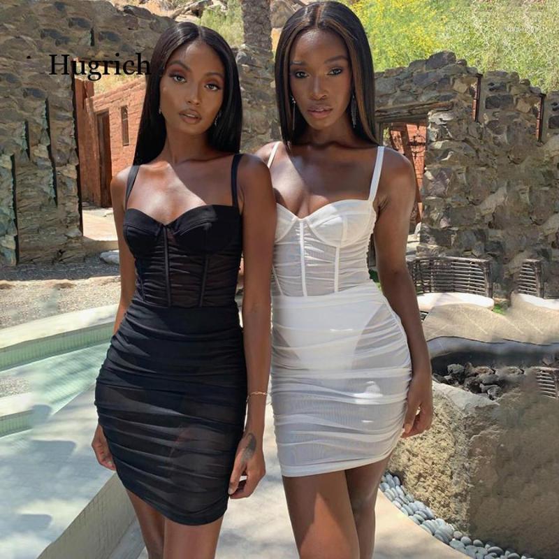 Kadınlar Örgü Seksi Elbiseler Kolsuz Straplez Bodycon Elbise Moda Zarif Kılıf Kulübü Parti Yeni Sonbahar1 RGTPQ