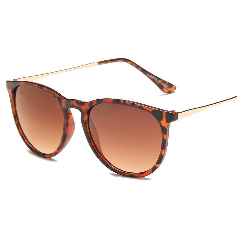 Per la qualità del sole Evidenza occhiali da sole occhiali nuovi occhiali moda designer mens rehrdzhzf mens da donna occhiali da sole occhiali da sole alto occhiali fxdhfdsh GEDCC