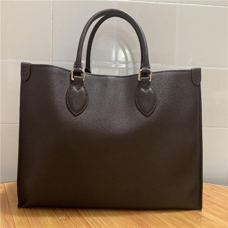 Sac à bandoulière classique pour femmes shopping grand capacité cuir bandoulière messenger sacs à main fourre-tout en gros