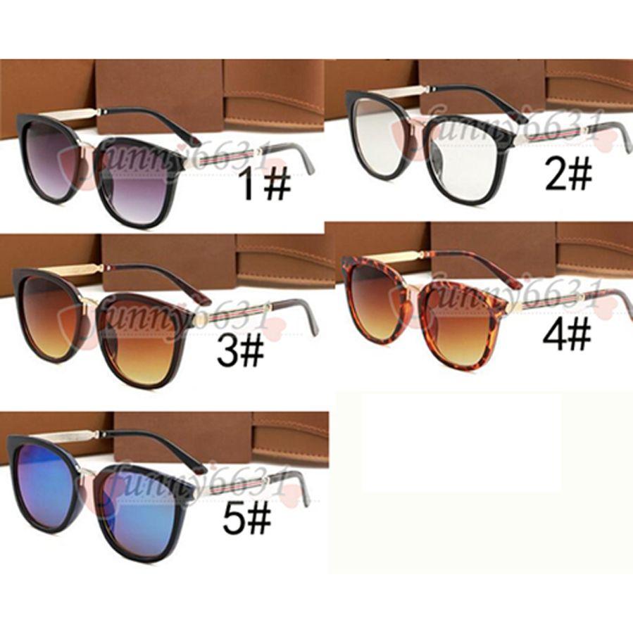 Summe woman fashion Cycling sunglasses man driving black UV400 sun glasses ladies riding sunglasse beach Glasses wind sunglasses free ship