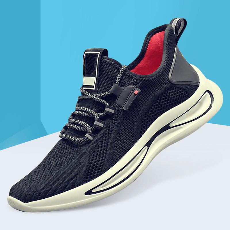 High-quality sneaker Hip hop dance fashion Jumping designer sneakers designer sneakers luxurys designers shoes men shoes sneaker