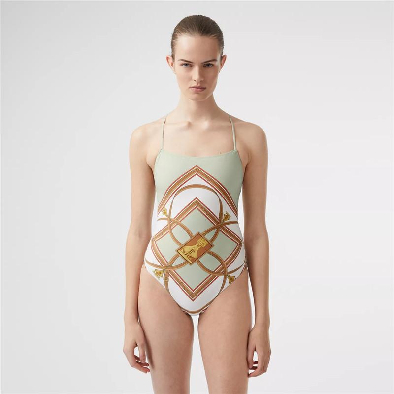 متعة قطعة واحدة الدعاوى مبطن رفع مثير النساء ملابس السباحة في الهواء الطلق شاطئ السباحة ضمادة يجب أن المايوه أربعة مواسم عالمي
