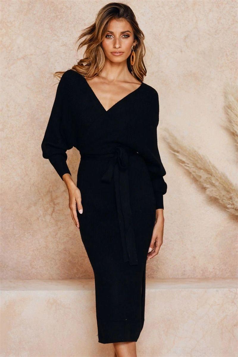 FNSX Femmes Robe Dot Summer Retro Hepburn Vestidos Robes Vintage 60s 50S Polka 2017 Mariage Vêtements Plus Taille Rockabilly Red