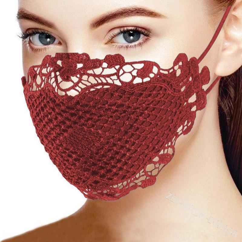 S1XH против пыли хлопчатобумажная маска для лица с твердой унисельной роткой Крышка PM2.5 Маска Partty Man для велосипедных нощевых женщин.