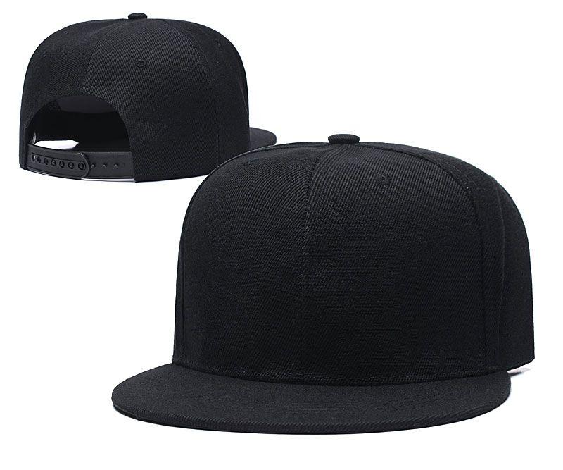 جديد وصول الأزياء 2020 نمط بارد للرجال الهيب هوب gorras gorro toca toucas العظام ABA reta rap snapback القبعات