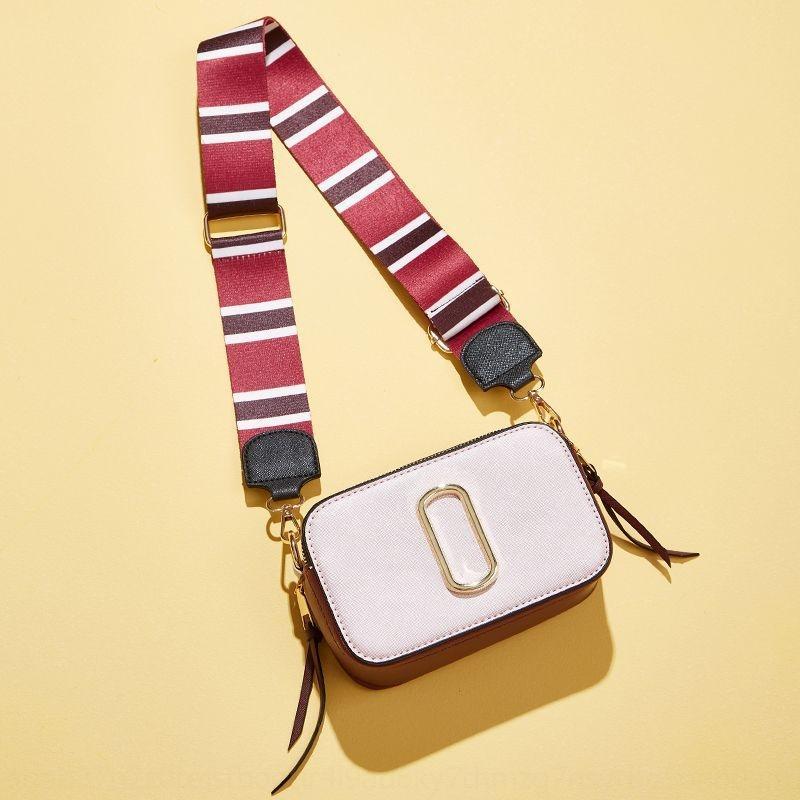 THYG PU Leder Handtasche Bolsa Tasche Frauen Umhängetasche Damen Crossbody Taschen für Frauen Bolsos Mode Feminina Messenger