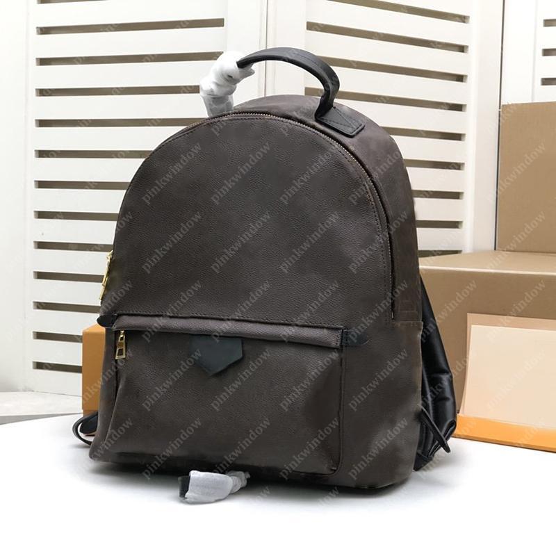 حقيبة ظهر حقيقية جلد طبيعي مصممي أكياس الرجال المرأة حقيبة حقيبة crossbody حقيبة الكتف حقيبة مصممي حقائب اليد الفاخرة المحافظ 20120201L