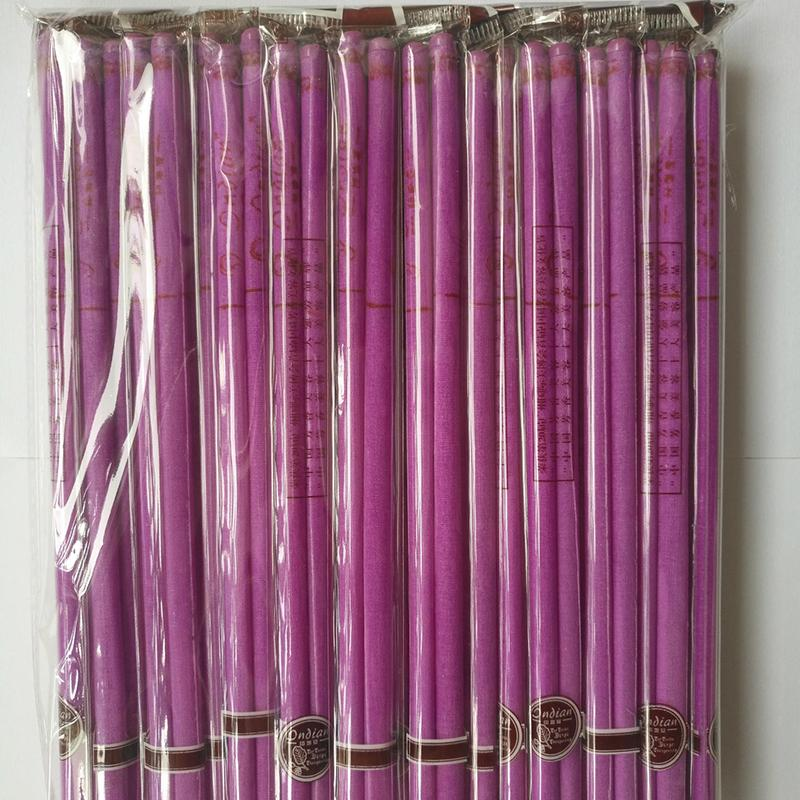 Terapia Natural Beewax Oreja Velas Adornos Carpas Indian Theraphy Ear Candle TCM Therapy ju0091