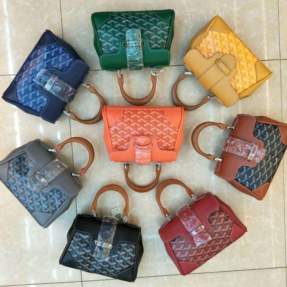 Q0DL нейлон бесплатно с женщинами сумка на плечо багет сумка GYA Bag Hobo цепь кошелек за игрушками