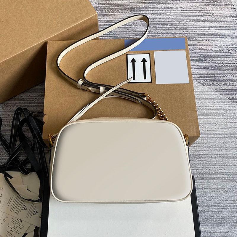 2020 Sıcak Satır Bayan Çanta Çantalar Luxurys Tasarımcılar Crossbody Çanta Kadın Tasarımcı Çanta Lüks Çanta Kadın Çanta