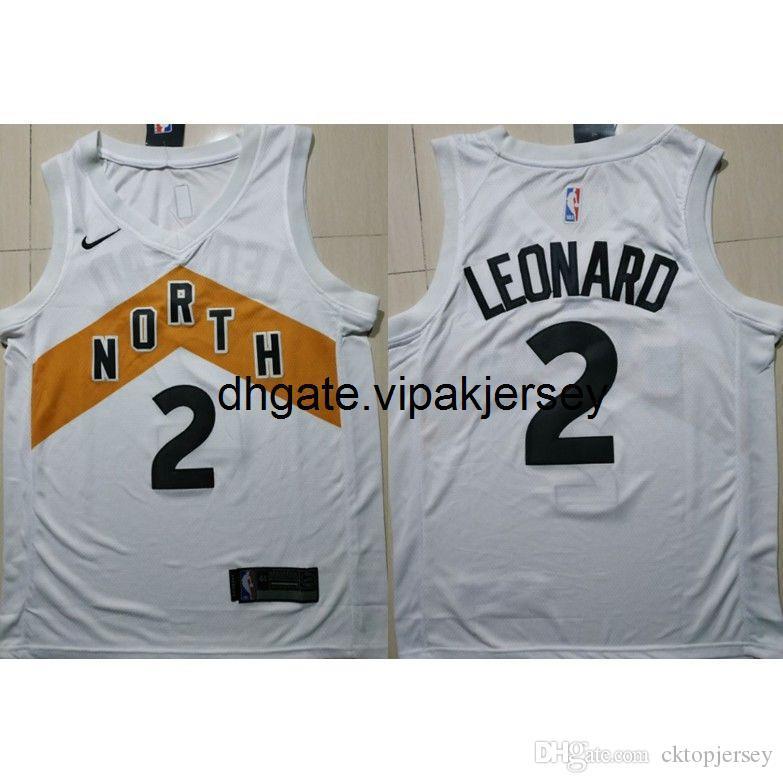 Jersey de ropa para niños baratos - Regalo del día de Lion Tynannaurus Rex Team Chaleco de baloncesto cosido chaleco