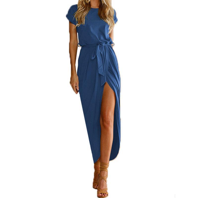 Vogue Kadınlar Etekler 2021 Moda Stilist Bayanlar Günlük Elbiseler En Kaliteli Bayan Gece Kulübü Parti Dresse
