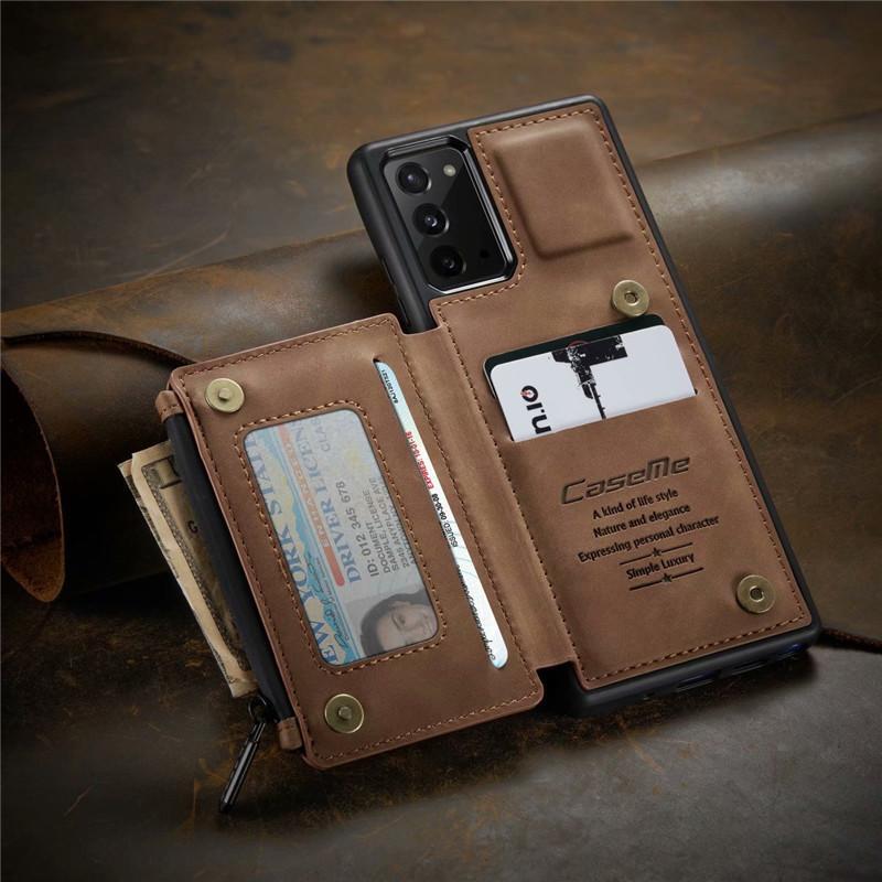 Luxury Designer Телефонные чехлы для iPhone 12 11 Pro Max 7 8 Plus X XS MAX XR SE мода PU кожаный телефон для телефона для Galaxy S20 S10 NOTE20 10