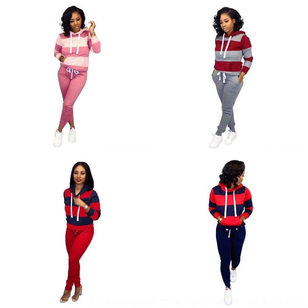 NEKC Dibujos animados de mujeres Impresas de chándales Pantalones cortos de verano C389 Sexy Pattern Designer Cofre Wrappedyoga Pantalones S-XXL Set