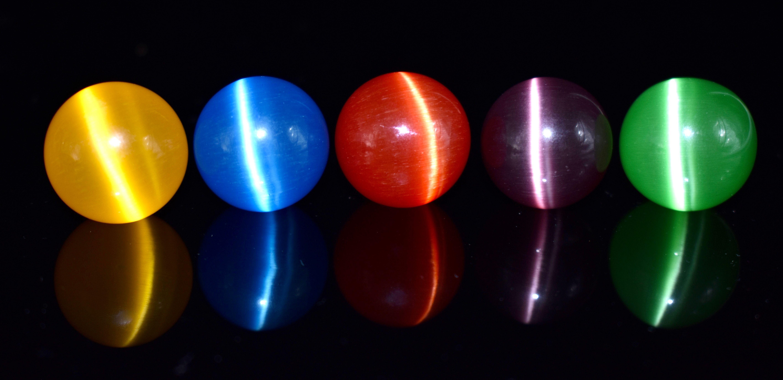 Hot Spinning Cap TERP TERP Perle 20mm Quartz Banger Unghie Dabber Glass Bangs DAB Thermal Banger Banger Banger Nail Dominy Cap Nails DABBER BONG