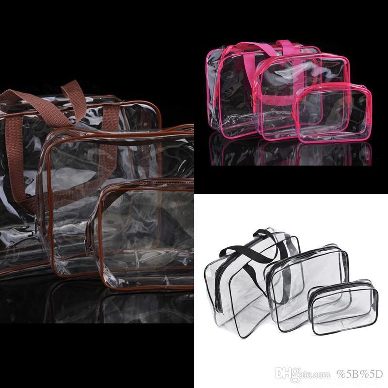 PX3X Grand Sac de rangement de séparation Sac de rangement multifonctions et rangement humide Capacité sec Sacs de sport Sacs de sac à dos Couple de haute qualité Traine
