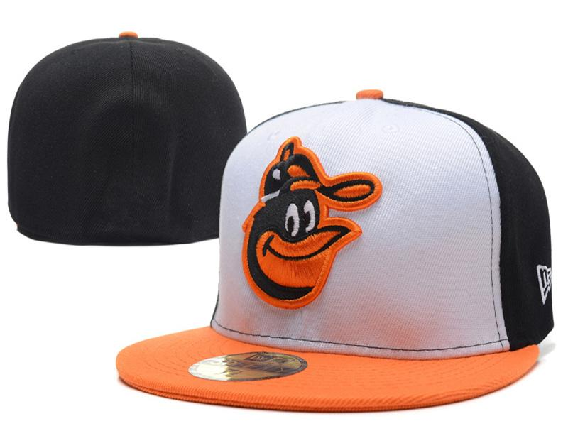 Cappellini da uomo con cappelli da baseball con cappello da baseball ricamato team logo con cappucci chiusi a doppietti chiusi per porte Bones