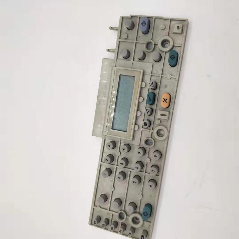 3050 개 프린터 부품 조립 센서 PCB RM1-3405 / 모터 RK2-0777 / 케이블 프린터