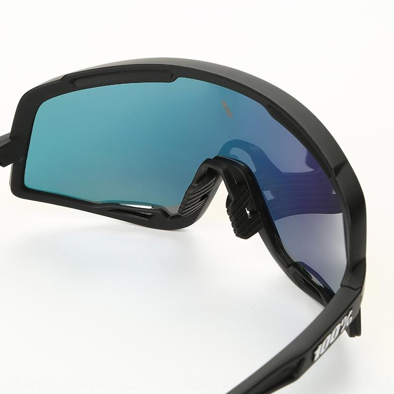Polarized Sunglasses Full Viper Hot Real Plated Large O1Dh Pit Riding Ed Film Colorful Sunglasses Frame Sunglasses Sale Icpvw
