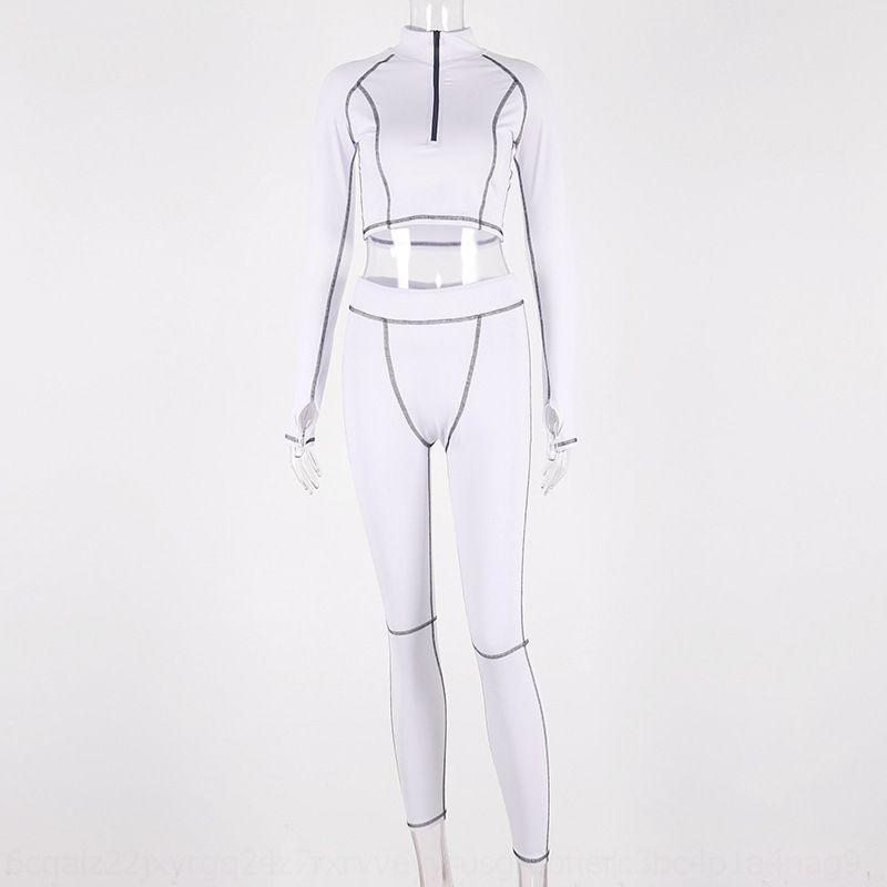 GTRE Donne Designer Designer Piece 2 Costume da bagno Bikini Set Set Vest Tank Piscina Bra e Pantaloncini Top Top Suit Squalo di Square di lusso Brand Beachwear DHL
