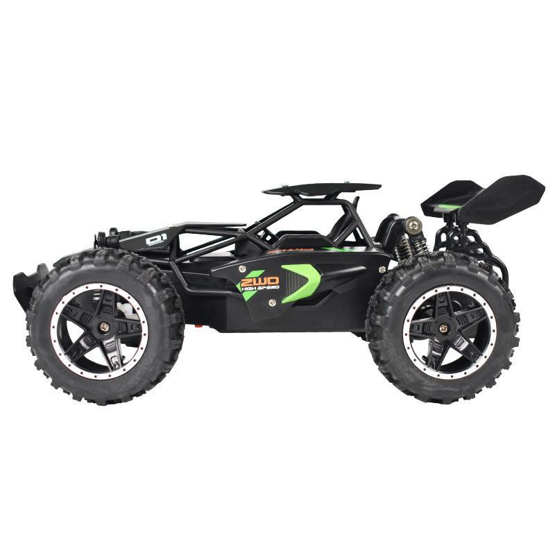 RC автомобиль 1:18 масштаб 2,4 ГГц дистанционного управления RC высокоскоростной гоночный автомобиль электрический игрушечный автомобиль RC Auto Cars модель игрушка для взрослых детей 20103