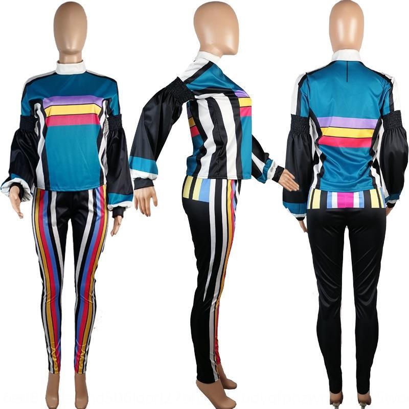 RRMN Sonbahar Kısa Kadın039; S Set Kadife Fermuar Tişörtü L Fitness Takım Elbise Aktif Eşofman İki Parçalı Set Pantolon Kıyafetler S M Şort XL