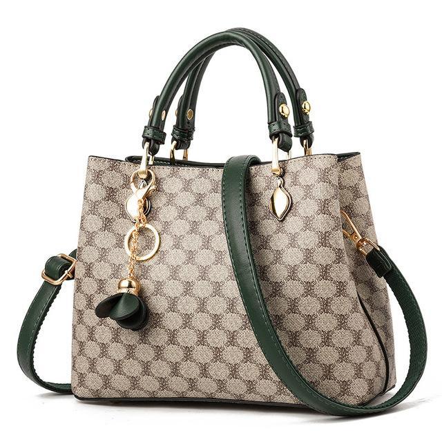 Casual Quality Mobile Bag Telefon Taschen Tasche Kleine Frauen Hand Mode Kreuz Körper Umhängetaschen Lady High Pu Leder Tote Original Handtaschen v qfhk