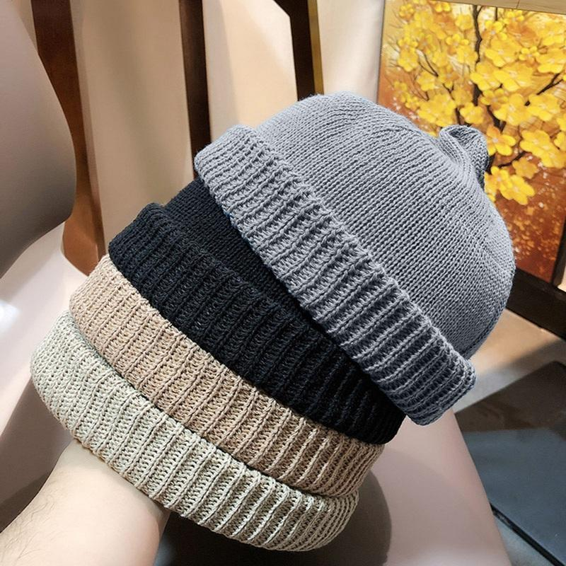 2020 Printemps et automne Nouveau Coton mince Coton et chapeau de linge Femmes Chapeaux Mesdames Fashion Nouveau