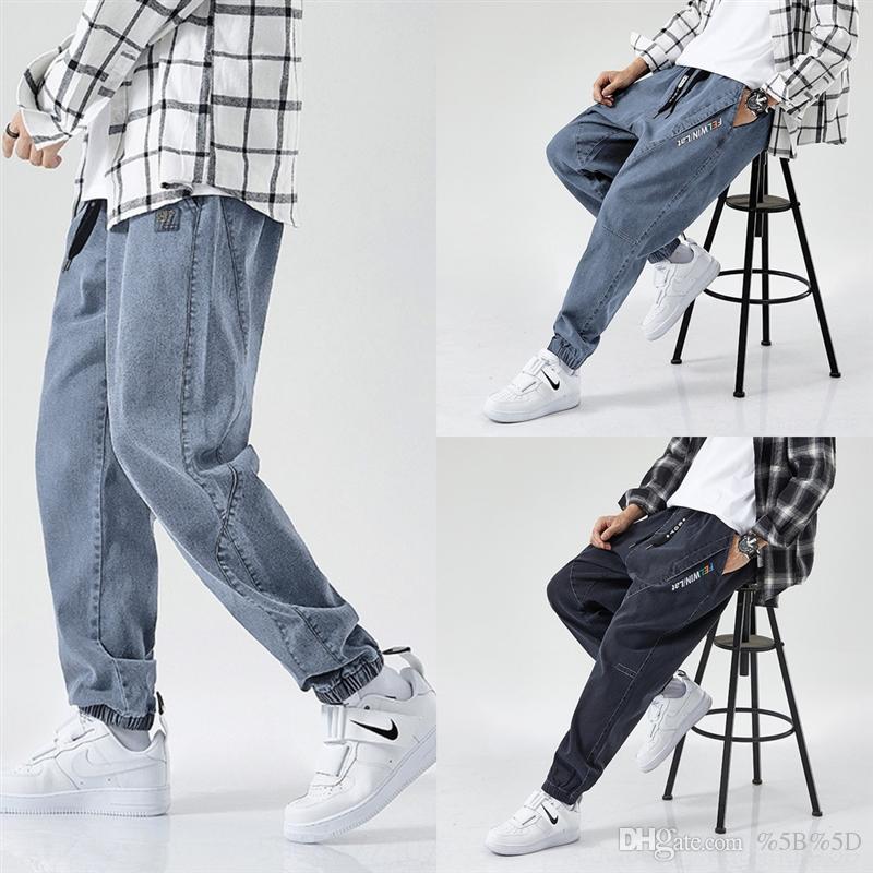 i3mm yrs, calças de marca meninas calças moda filhos crianças jeans crianças meninos ao ar livre jeans rasgados jeans de alta qualidade jeans moda jeans calças bebê