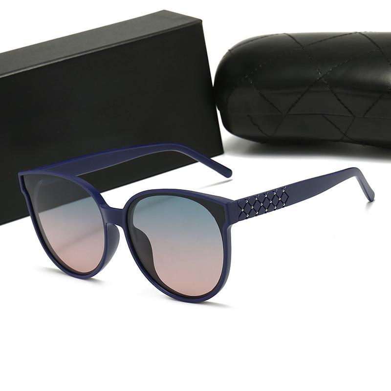 Üst Moda Aviator Ray Güneş Gözlüğü Vintage Pilot Marka Band UV400 Koruma Yasak Mens Bayan Gözlük