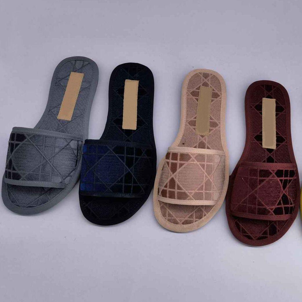 Prada Nouvelles bottes de mode cuir luxe hommes femmes automne hiver casual chaussures de concepteur mode chaudi cuir bottes courtes