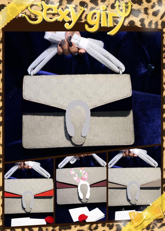 2021 mais recentes bolsas de moda, homens e mulheres sacos de ombro, bolsa, mochilas, crossbody, pack de cintura.Fanny packs top qualidade 67