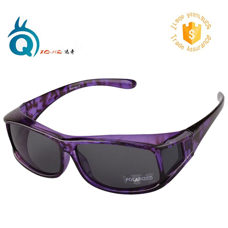 2020 Frete Grátis Adulto Edição Especial Homem Mulheres UV400 Polarized Color Colorful Sobrevivente Ajuste sobre óculos de sol Óculos de sol