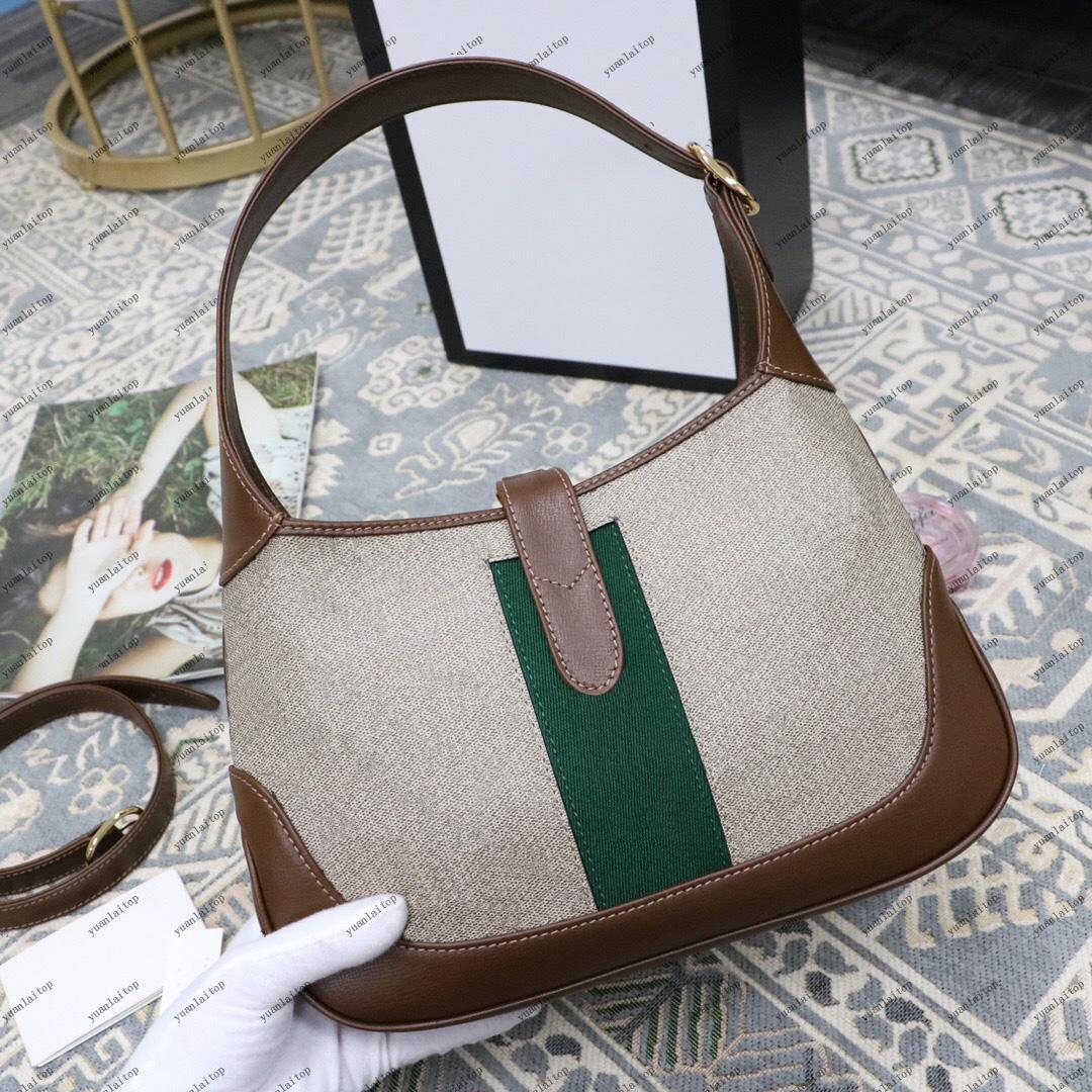 Bolsa de couro novo estilo bolsa ombro frete bag grande luxo couro real de couro quente designer produto livre g067 iqhug
