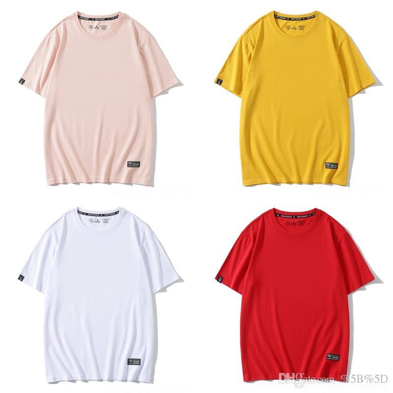 M4U Sherco Logo Sport T Outdoor Tee T Shirt Hombres Tshirt Tops Funny Tops Camisa Algodón Imprimir O-cuello corto