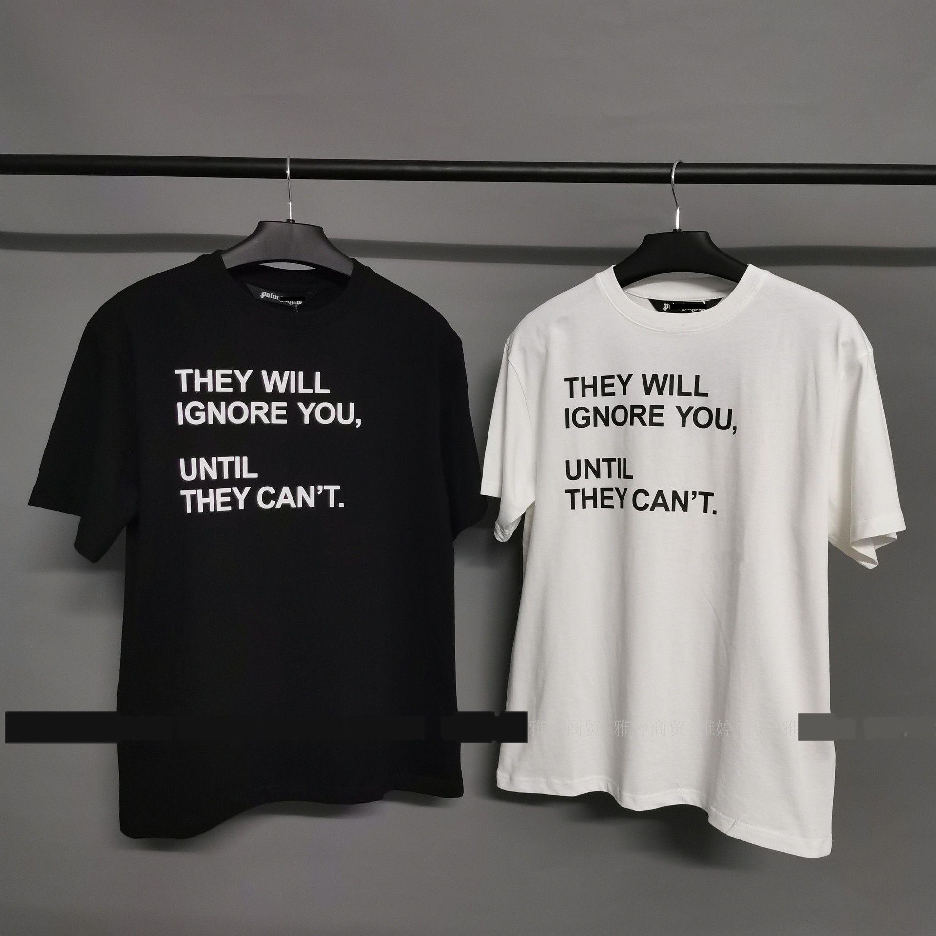 DQRB SHIRTS Moda T Mujeres Nuevo Tipo Impresión para mujer T-shirts Casual Femenino Señoras Sexy camisetas Tops Tees 2019 Klw1218 Ropa Mujer