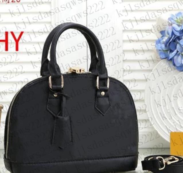 RR2 2021 novos designers mini saco frete grátis de alta qualidade mulheres saco de mensageiro couro bolsa de bolsa de bolsa de ombro mal sacos crossbody bolsas