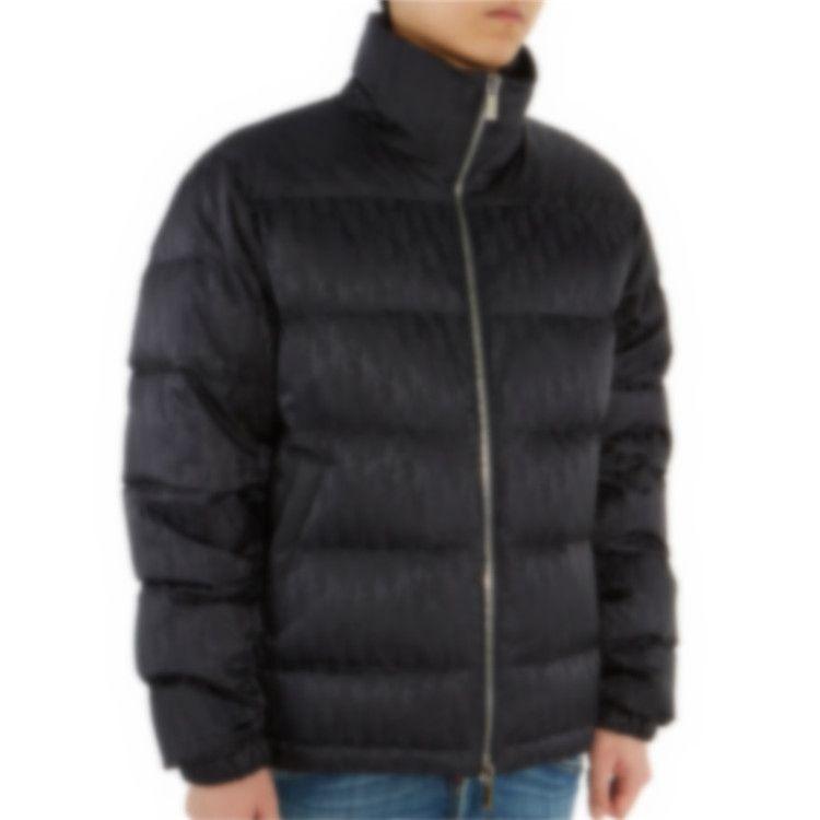 Лучшие высококачественные дизайнер Мужская Mya Winter Down Куртка Пуховые Куртки Parka Классический Повседневная Капюшонов Открытый Теплый Утка Уличная Обувь
