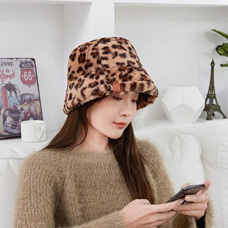 Зимняя женская шляпа вскользь черная теплая шапка для девочки sombreros de mujer czapka zimowa damska gorros de invierno