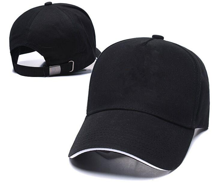 wholesale design brand Snapback golf Baseball Caps Leisure Hats Bee Snapbacks Hats outdoor golf sports hat for men women