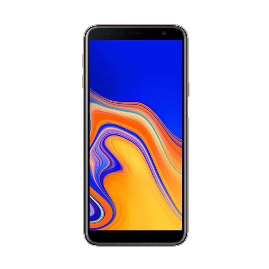 "Receitado Original Samsung Galaxy J4 + J415F J4 Plus 4G LTE Mobile Phone 6.0 ""2GB RAM 32GB ROM Quad Núcleo 3300mAh Smart Phone"