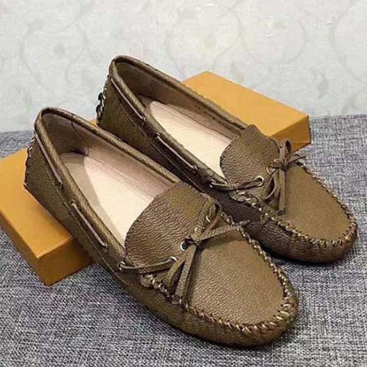 Kalite Klasik Kadın Ayakkabı Moda Sneakers Kadın Ayakkabı Sneaker Platformu Espadrilles Eğitmenler Düz ayakkabı20