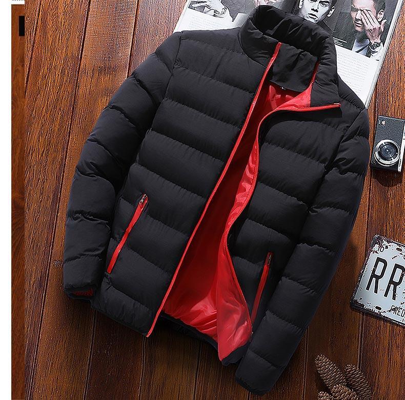 Cara North Jacket Men's Best-Selling Otoño e invierno Venta Caliente Northern Chaqueta Hombres Al Aire Libre Casual Soft Shell Teralón A Prueba de viento Aprieto B