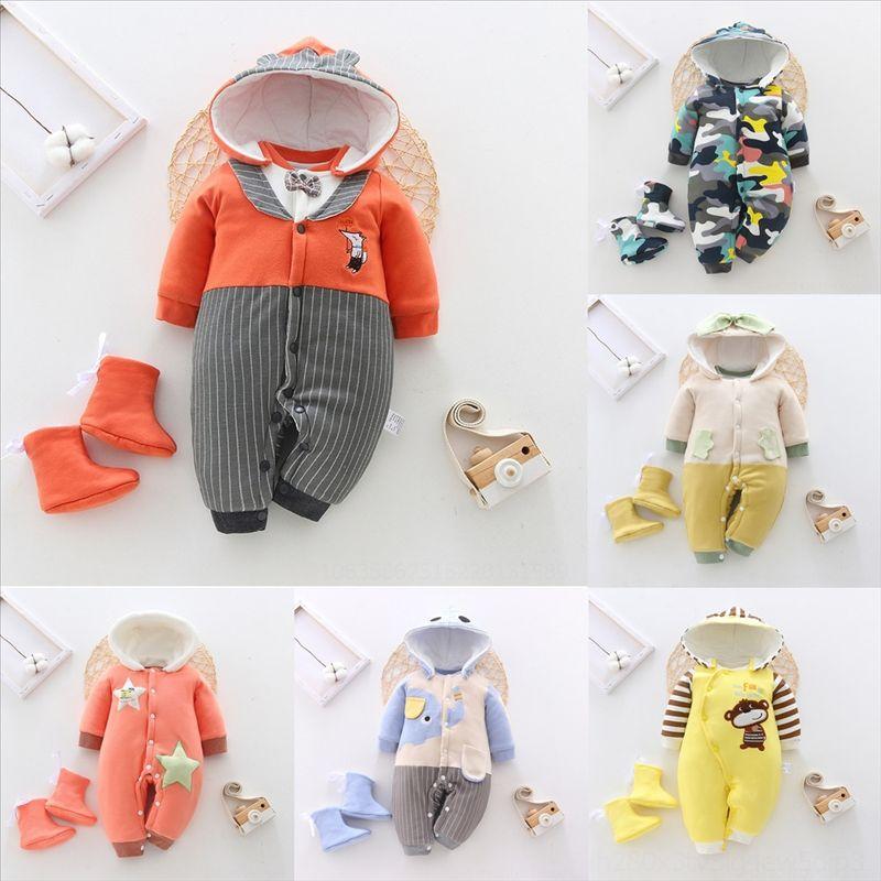 W7T Designer Kids korean child clothe Clothes BoysVest Strap ShortsSets Casual Children Outfits Summer Sleeveless Kid Clothes Set